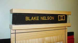 blackbeltbox