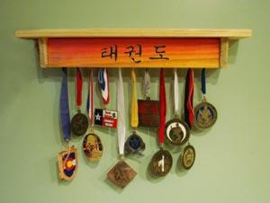 medalrack-1