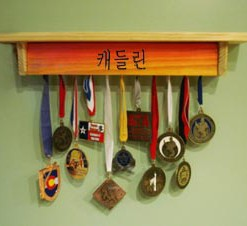 medalrack-31
